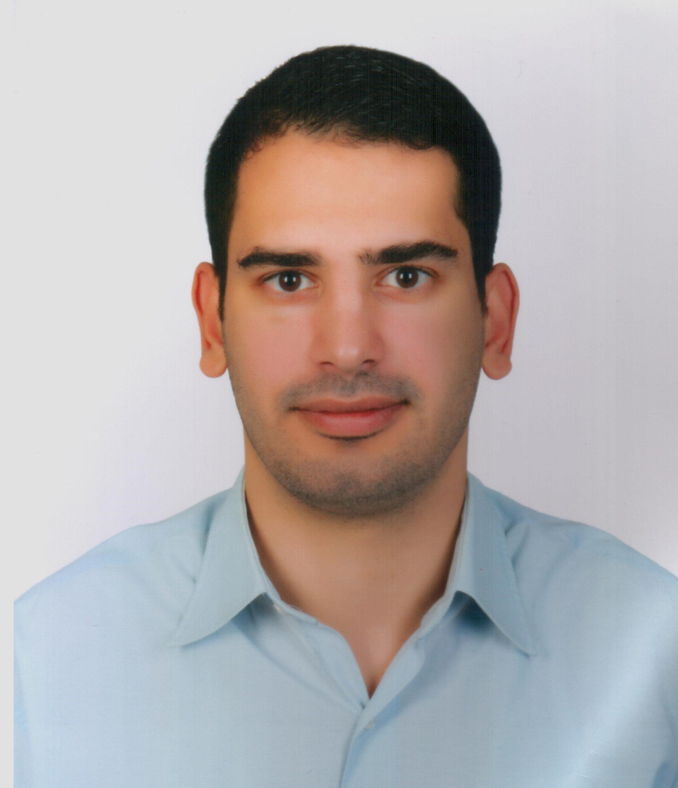 Ahmet Raşit AKGÜN